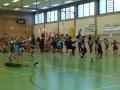 Schleswig2~1