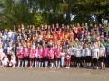 DM2014-Gruppenbild-Großgruppen