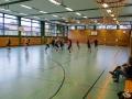 www.konstantinhoehne.de