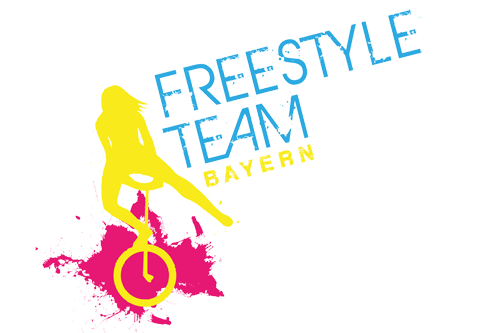 Freestyleteam Bayern